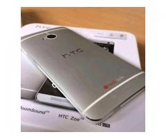 Téléphones neufs avec facture accessoires et garentie a partir de 20000 - 5/7