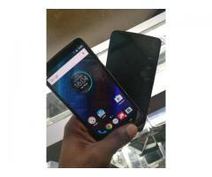 Téléphones neufs avec facture accessoires et garentie a partir de 20000 - 6/7