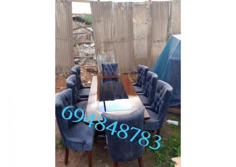 Fabrication meubles de qualités