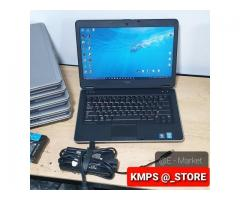 Solde de laptop neuf DELL 6440. Core i5  - 1/3