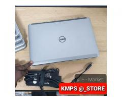 Solde de laptop neuf DELL 6440. Core i5  - 2/3