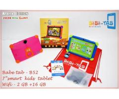 Tablette educative pour enfants et autres articles - 10/11