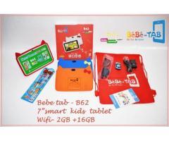 Tablette educative pour enfants et autres articles - 11/11