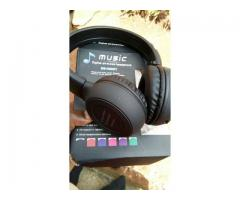 CASQUE Bluetooth  - 4/5