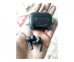airpods pro - 1/7