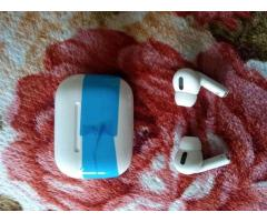 airpods pro - 5/7
