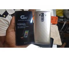 Smartphone disponible boutique facture garantie a partir de 20mil