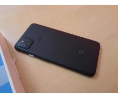 Google Pixel 4a 5G - 6/6