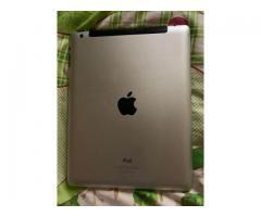 Tablette iPad 4