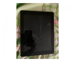 Tablette iPad 4 - 2/3