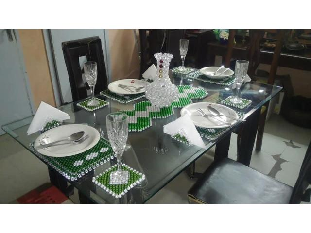 Service de table - 1/6