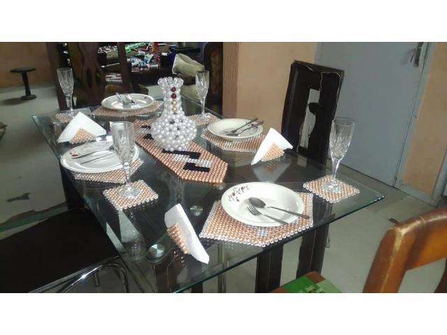 Service de table - 2/6