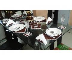 Service de table - 3/6