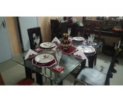 Service de table - 4/6