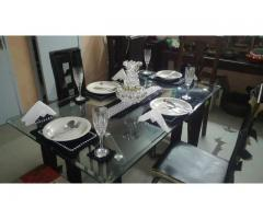 Service de table - 5/6