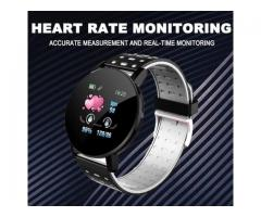 montres bluetooth
