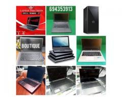 Machines pour tous boutique facture et garantie