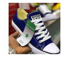 All star originale