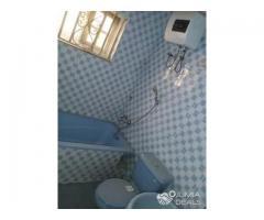 3 Bedroom Apartment At Empire Garden Estate - 5/8