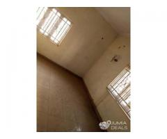 3 Bedroom Apartment At Empire Garden Estate - 6/8