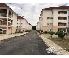 3 Bedroom Apartment At Empire Garden Estate - 8/8