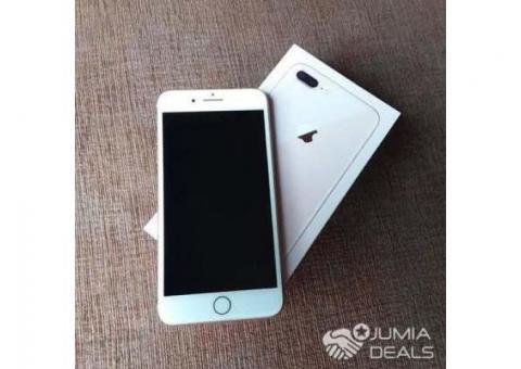 Apple Used Phone 8 Plus