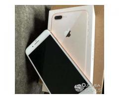 Apple Used Phone 8 Plus - 2/2
