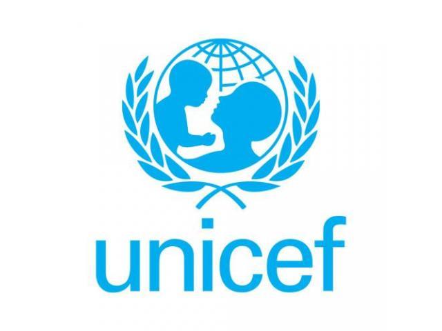 NOUVEL OFFRE DE RECRUTEMENT UNICEF CANADA 2021-2022 - 1/1