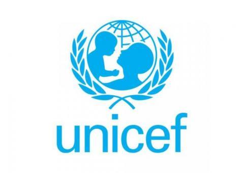 NOUVEL OFFRE DE RECRUTEMENT UNICEF CANADA 2021-2022
