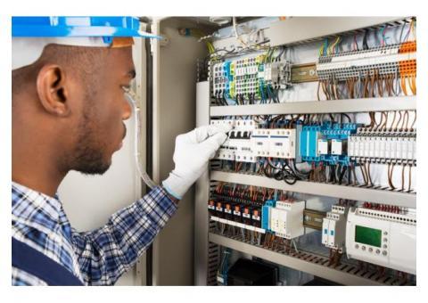 Technicien réseaux H/F