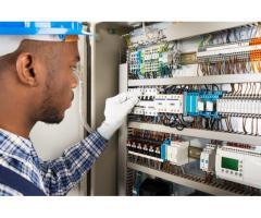 Technicien réseaux H/F - 1/1