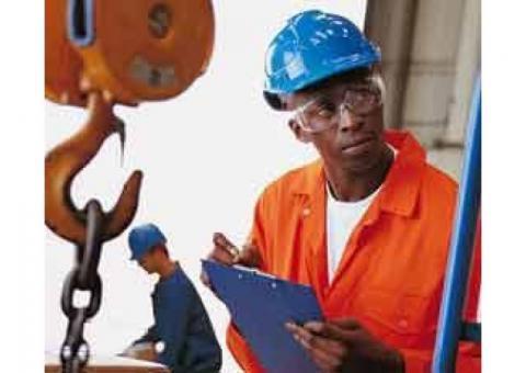 Ingénieur en électricité du bâtiment (H/F)