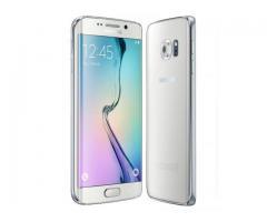 Samsung Galaxy s6 edge 32gb 3gb ram