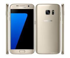Samsung Galaxy S7  - 2/2