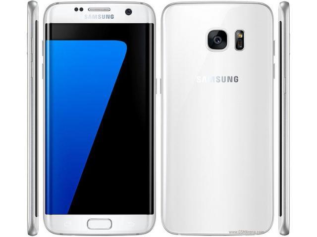 Samsung Galaxy S8  - 5/13