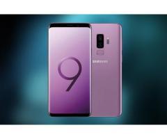 Samsung Galaxy S8  - 7/13