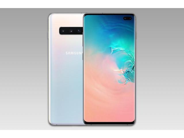 Samsung Galaxy S8  - 9/13