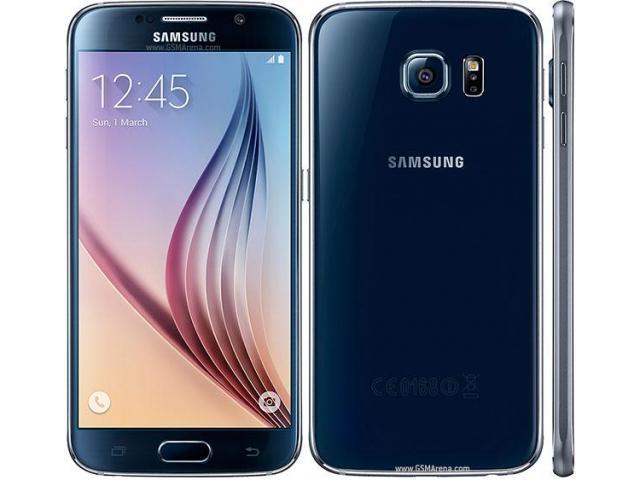 Samsung Galaxy S8  - 11/13