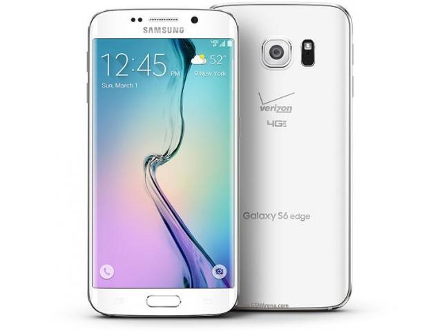 Samsung Galaxy S8  - 12/13