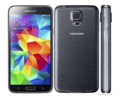 Samsung Galaxy S8  - 13/13