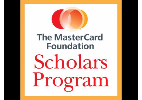 Bourse MasterCard de l'Université de Pretoria (premier cycle et master) pour étudiants africains 201