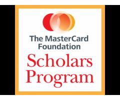 Bourse MasterCard de l'Université de Pretoria (premier cycle et master) pour étudiants africains 201 - 1/1