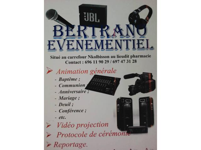 BERTRANO EVENEMENTIEL - 2/2