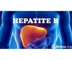 Campagne de vaccination  gratuite contre l' hépatite b et c à l' hôpital militaire de YAOUNDÉ - 2/3