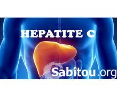 Campagne de vaccination gratuite contre l' hépatite b et c à l' hôpital militaire de YAOUNDÉ - 3/3