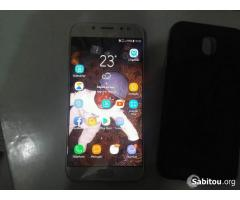 Samsung galaxy j7 pro 2017 - 2/2