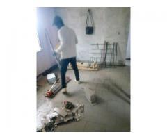 chambres et studios modernes à louer - 2/4