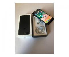 IPhone 8+ - 1/3