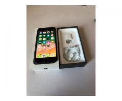 IPhone 8+ - 3/3