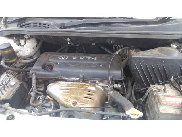 Toyota familiale - 3/4